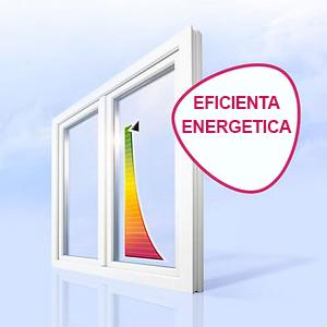 Infissi in pvc porte finestre pvc infissi in pvc prezzi - Finestre in pvc romania ...