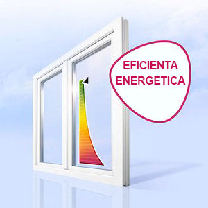 Infissi in pvc porte finestre pvc infissi in pvc prezzi - Finestre pvc prezzi bassi ...